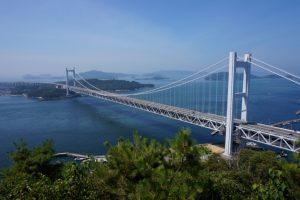 移住するなら香川県!!!香川県の6つの魅力と理由を教えます